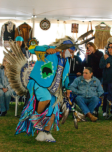 american culture today Groundwork - gsa today, v 25, no 8 connecting geology and native american  culture on the reservation of acoma pueblo, new mexico, usa.