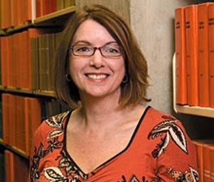 "Catherine L. Thompson, assistant professor in residence in the UConn History Department, presents ÒJohn Denison Hartshorn: A Colonial Apprentice in ""'Physick' and Surgery"" May 17 in the Low Learning Center."
