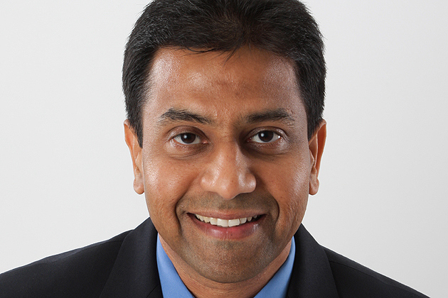 Shankar Musunuri '93 Ph.D. is chief executive officer of Nuron Biotech which is working on products for the treatment of Multiple Sclerosis and wound healing.
