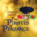 Nutmeg Summer Series - The Pirates of Penzance