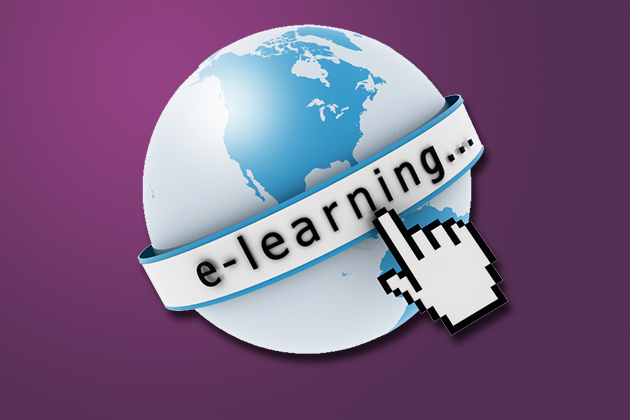 e_learning icon