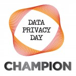 Data Privacy Day badge