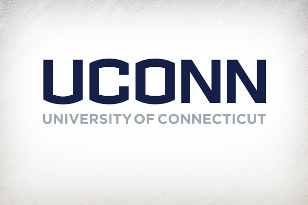 UConn Logo 2013 - featured