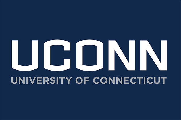 UConn Athletics Moving Forward Without Big 12