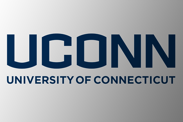 UConn Commended for Financial Reporting Practices