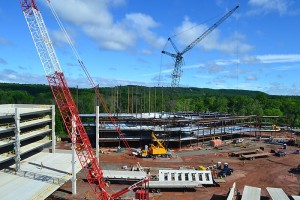 outpatient_building_construction_6_12_13