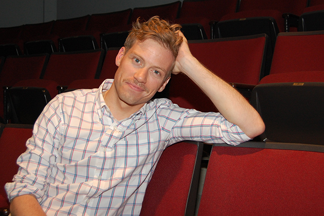 barrett foa family
