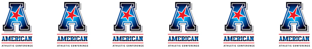 aac logo strip