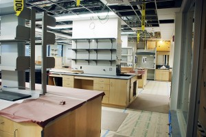 2014_0127_l_building_renovations