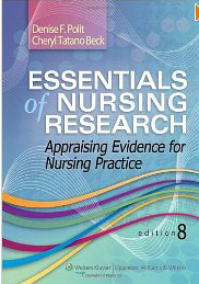 nursing-book