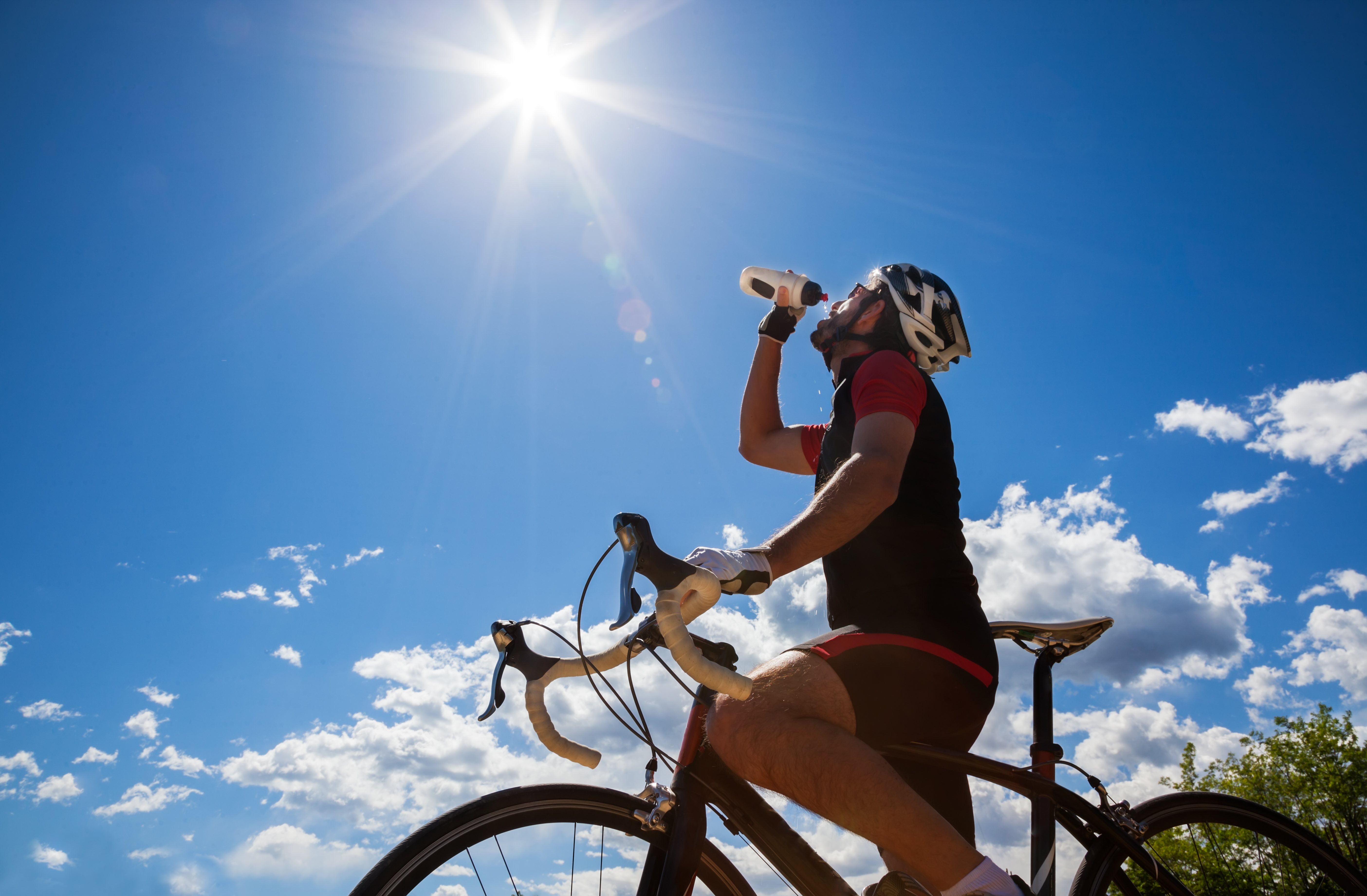 cycling_shutterstock_193459325