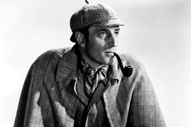 sherlock holmes coursework Sherlock holmes coursework may 2, 2017 from doctors & dissection to christina broom and from sherlock stanford thesis on demand holmes to crime museum uncovered, we have items you can buy.