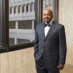 Cato T. Laurencin, M.D., Ph.D. elected to India's National Academy of Sciences.