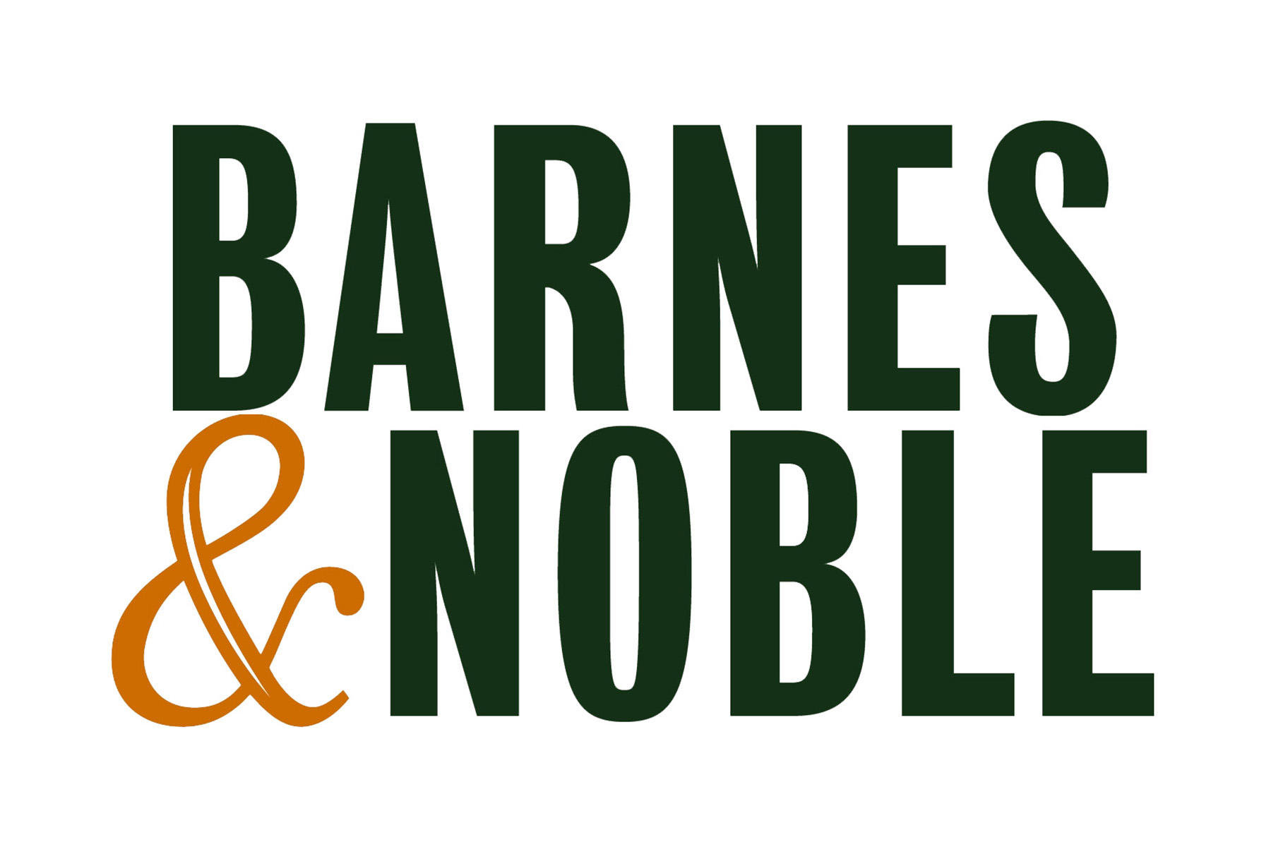 Barnes & Noble to Lead UConn's Bookstore Operation - UConn ...