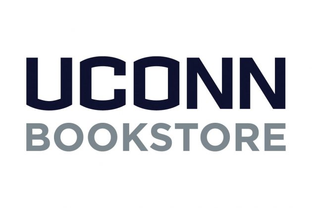 UConn Bookstore Opens for Business Under New Management