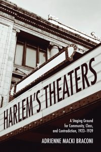 harlem-s-theaters