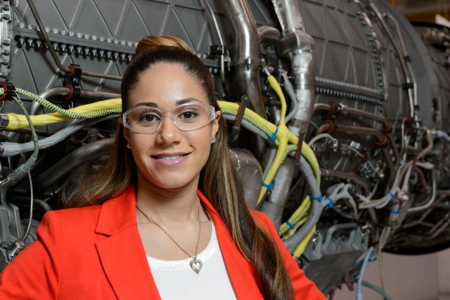 UConn Graduates Landing Jobs Quickly After Graduation