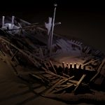 kbatchvarov_3_ottoman-period-shipwreck-presenting-unique-preservation-in-wood-carvings