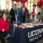 Free Heart Health Screenings Celebrate Heart Month