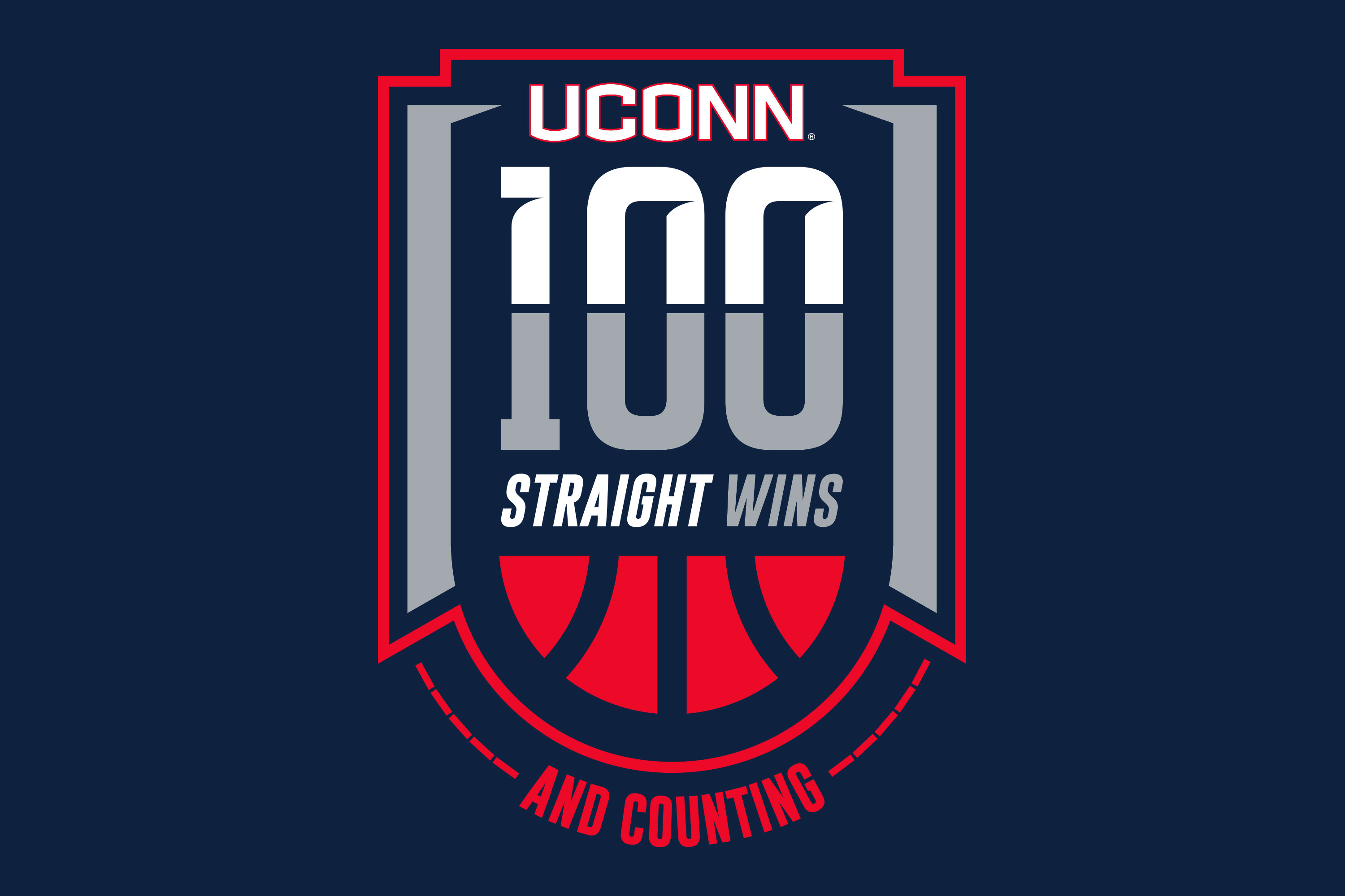 100 Facts About the Historic 100th Win by Women's Basketball