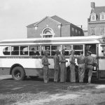 Bus_ROTC_2_1943-cropped