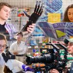Students describe the ideas they turned into reality with funding from UConn's IDEA Grant Program.